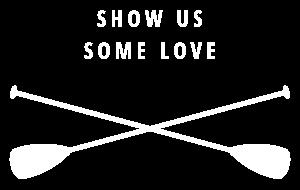 SUPriders_Kontakt_Love