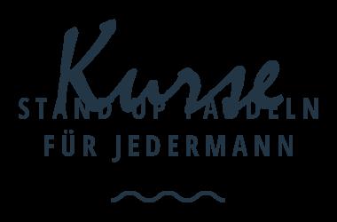 SUPriders_Kurse_Grafik